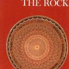 Dome Of The Rock by Jerry M Landay 0882250183 History Of Jerusalem