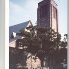 Holy Cross Church Of Rochester New York Parishioner Member Roster With Pictures