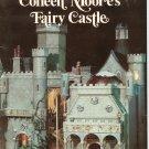 Colleen Moores Fairy Castle Guide Souvenir Book Moore's 0824900073