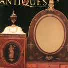 The Magazine Antiques Back Issue May 1997