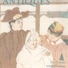 The Magazine Antiques Back Issue October 1998