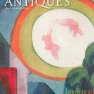 The Magazine Antiques Back Issue November 2005