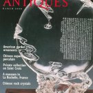 The Magazine Antiques Back Issue March 2000