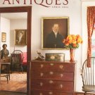 The Magazine Antiques Back Issue April 2005