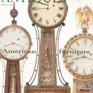 The Magazine Antiques Back Issue May 2001