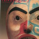 The Magazine Antiques Back Issue September 1999