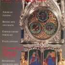 The Magazine Antiques Back Issue October 1999
