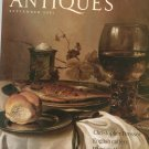 The Magazine Antiques Back Issue September 2001
