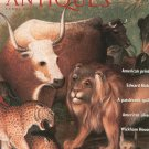 The Magazine Antiques Back Issue February 1999