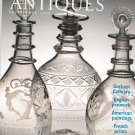 The Magazine Antiques Back Issue September 2004