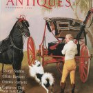 The Magazine Antiques Back Issue December 2004