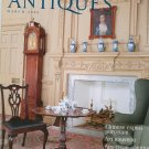 The Magazine Antiques Back Issue March 2005