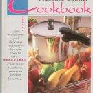 The Official Presto Pressure Cooker Cookbook 0965410803