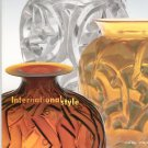 The Magazine Antiques Back Issue October 2006