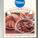The Pillsbury Cookbook 0385417918