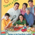 Emerils Theres A Chef In My Family Cookbook 0060004398 Emeril Lagasse