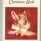 Donald Zolan Christmas Book With Poems 0961307056 First Edition