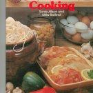 The Gourmets Guide To Italian Cooking Cookbook Sonia Allison Ulrike Bielfeldt 0706400860