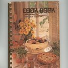Favorite Recipes From Our Best Cooks Cookbook Regional New York Ladies Auxiliary Fire
