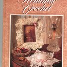 Better Homes And Gardens Romantic Crochet 0696018454