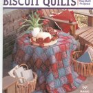 Made From Scratch Biscuit Quilts by Annis Clapp 1574867989