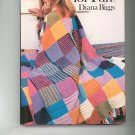 Knitting For Fun by Diana Biggs Vintage 0706402707
