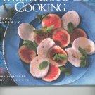 Healthy Mediterranean Cooking  Cookbook by Rena Salaman 1556704984