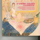 Good Tastes The Sherry Golden Cookbook 0394738578