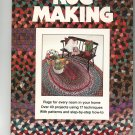 Rug Making by Better Homes And Gardens 0696004658