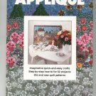 Applique by Better Homes And Gardens 0696004356