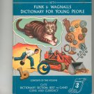 Standard Treasury Of Learning Volume 3 Vintage Best - Cano Cats Coins and Currency