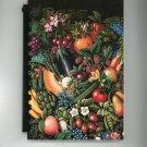 Gourmet Inspirations Cookbook by Patti Lynch 0962046914
