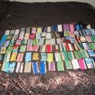 Vintage Huge Lot Assorted Bias Tape Plus