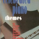 Celebrated Piano Themes 0943748879
