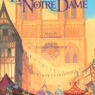 Easy Piano Walt Disney's Hunchback Of Notre Dame 079356655x