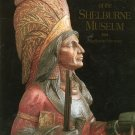 A Pictorial History Of The Shelburne Museum Vermont Vintage 093984043
