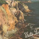 How To Draw And Paint Seascapes Walter T Foster 9 Vintage Art