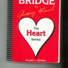 Bridge The Heart Series Volume 3 Defense by Audrey Grant 0943855470