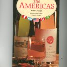 The Wines Of The Americas by Robert Joseph 0861015398 Reference