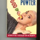 Susan Powter Food Cookbook & Guide 0671892258