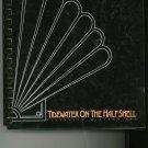 Tidewater On The Half Shell Cookbook Regional Virginia Junior League 0961476702