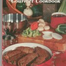 Ideals Quick And Delicious Gourmet Cookbook 089542973x