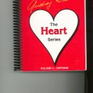 ACBL Bridge Series The Heart Volume 3 Defense  by Audrey Grant 0943855470 Card Game