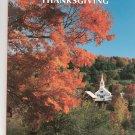 Ideals Thanksgiving 0824911121