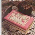 Ideals Valentine 0824911148