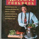 Minimax Cookbook Graham Kerr&#39;s 0385424884 Illustrated Step by Step