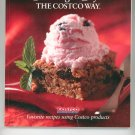 Cooking In Style The Costco Way Cookbook 0972216464