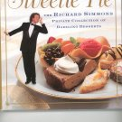 Sweetie Pie Cookbook by Richard Simmons Dazzling Desserts 1577192761