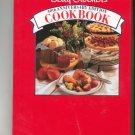 Betty Crocker's 40th Anniversary Cookbook 0130737682