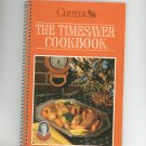 The Timesaver Cookbook By Miriam B. Loo Current